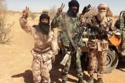 Mali : vers la mise en place de patrouilles mixtes dans le Nord