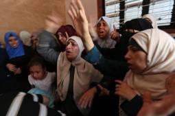 «Les valeurs démocratiques d'Israël s'érodent», selon le directeur de l'ONG Yesh Din