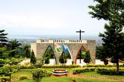 Burundi: A Truth Commission as political diversion