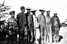 Week in Review: Spotlight on genocide
