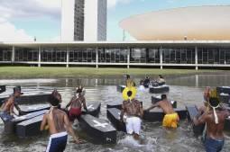 Brazil: Court decision puts spotlight on crimes against indigenous people