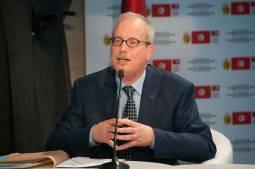 Tunisie : Médias, propagande et délation au temps de la dictature