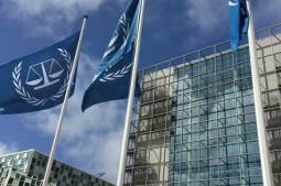 South Africa: Continent Wide Outcry at ICC Withdrawal