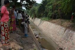 Burundi : alerte au génocide