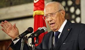 La Tunisie veut amnistier ses fonctionnaires soupçonnés de corruption