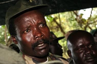Contre-attaques en Centrafrique, dissensions et procès : le moral serait-il bas à la LRA ?