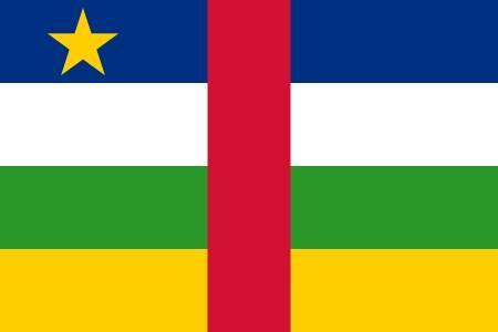 Un nouveau niveau de justice : La Cour pénale spéciale en République centrafricaine