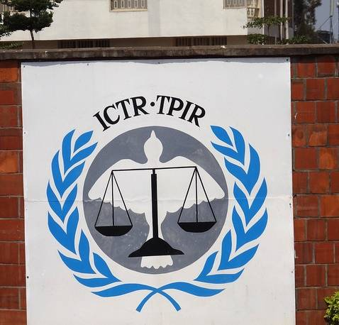 Kigali Tones Down Criticism as Rwanda Tribunal Closes