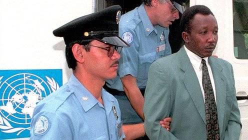 Slow Reconciliation in ex-Fief of Rwandan Genocide Convict