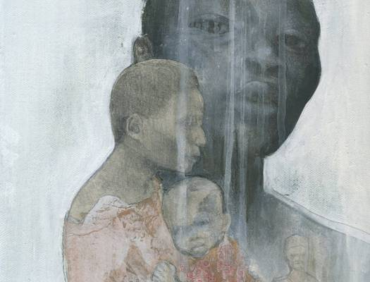 Redress Needed for Children Born of Conflict-Related Sexual Violence in Northern Uganda and Their Mothers