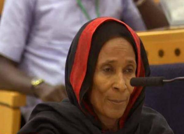 Hissène Habré : De chef d'Etat à violeur