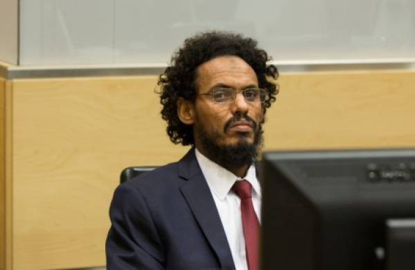 Mali Truth Commission To Hear Victims in Timbuktu