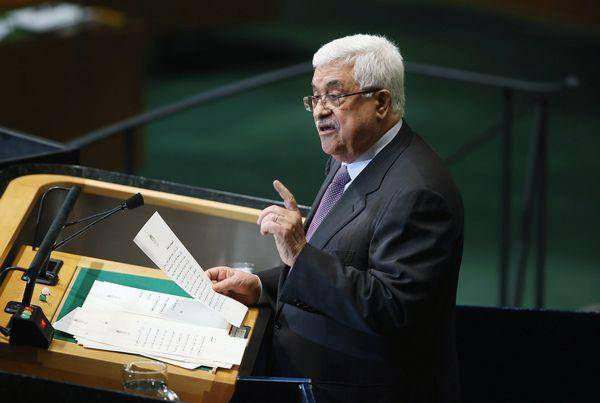 Palestinian civil society urges the ICC to act