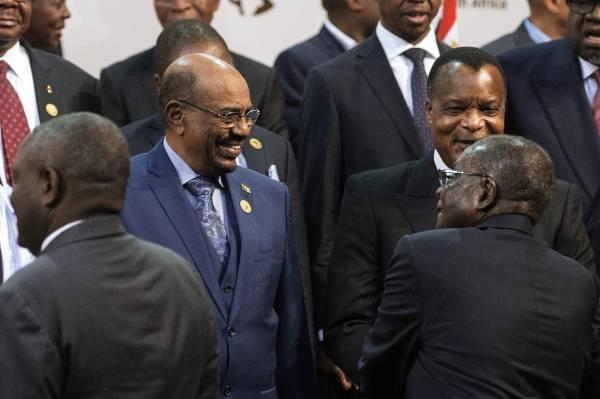 """CPI: la justice sud-africaine ouvre le débat à """"une plus grande participation publique"""""""