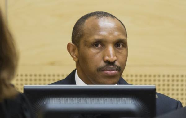 Will Congolese warlord tell ICC of Rwandan and Ugandan roles?