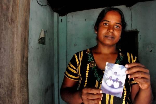 Sri Lanka: la Cour spéciale requiert la participation de juges internationaux, selon des experts