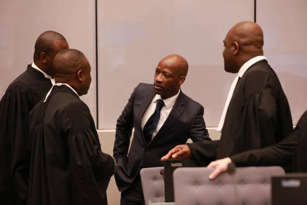 Good and Bad Reasons for Africa's Assault on the ICC