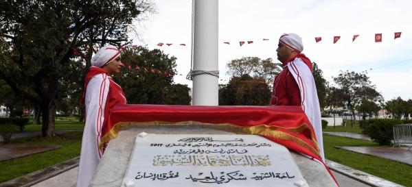 Tunisie : les chambres spécialisées rendront-elles justice aux victimes ?