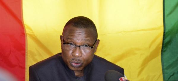 Guinée / massacre du 28 septembre 2009 : un « comité de pilotage » prépare le procès