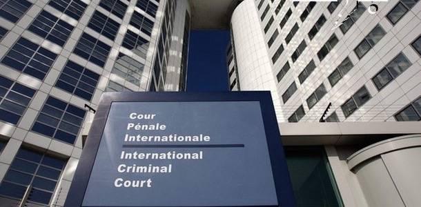 La CPI réclame Simone Gbagbo