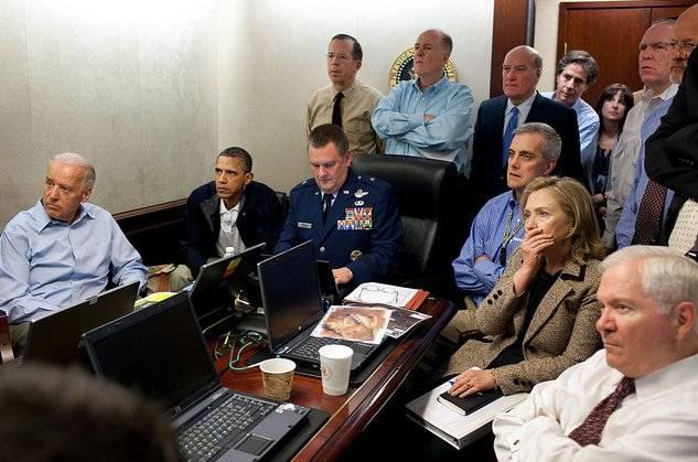 De Hollande à Obama : la légalité contestée des exécutions ciblées