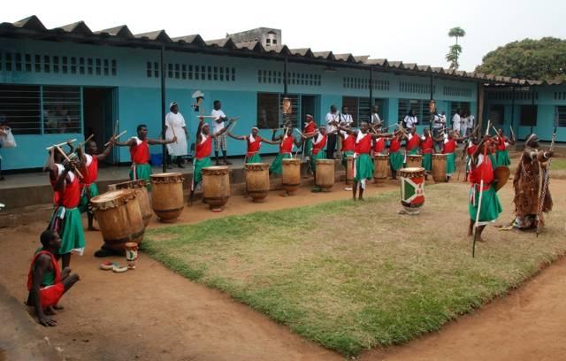Burundi : la Commission Vérité et Réconciliation sur la sellette