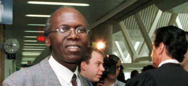 Perpétuité contre Mugesera au Rwanda : « Le glas a sonné pour les idéologues du génocide » (Ibuka)