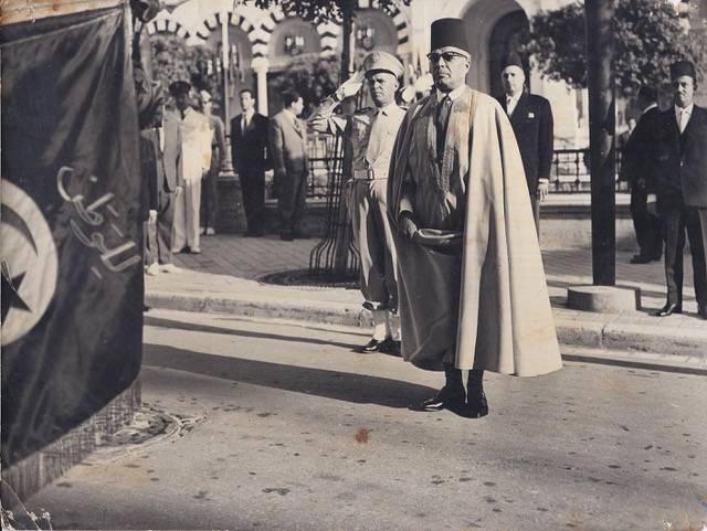 Tunisie : réécrire les programmes d'histoire pour préserver les mémoires dissidentes