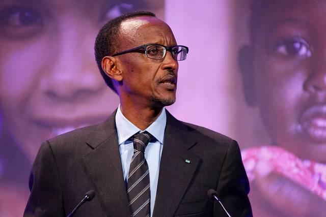 """Guilt Should Not Blind Us"" to Rwanda Abuses, Says Expert"