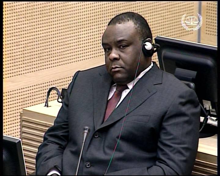 CPI : Subornation de témoins confirmée contre l'ex vice-président de la RDC Bemba et ses ex avocats