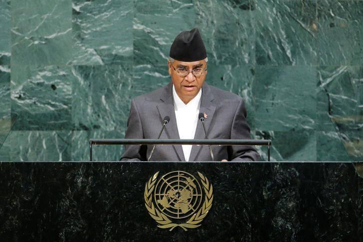 Nepal: Publish Commission Report on Terai Violence, says HRW