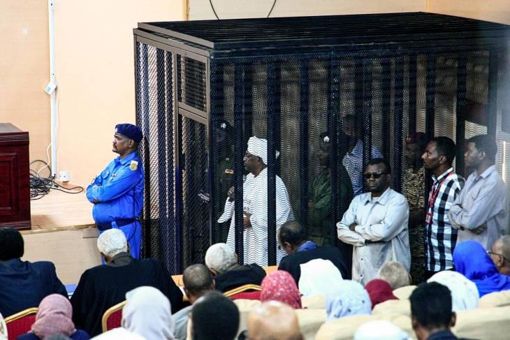 Soudan : si Al-Bachir ne va pas à la CPI, la CPI ira-t-elle à Al-Bachir ?