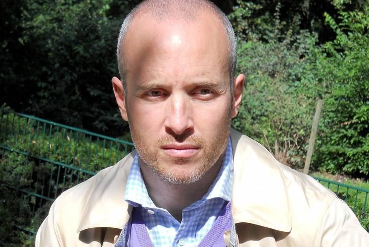 Mark Freeman : comment négocier justice et paix ?