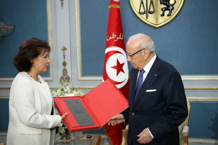 Tunisie : la loi sur la « réconciliation économique» refait surface, suscitant un nouveau tollé