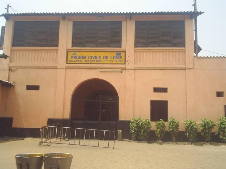 Togo : la torture, une façon de gouverner
