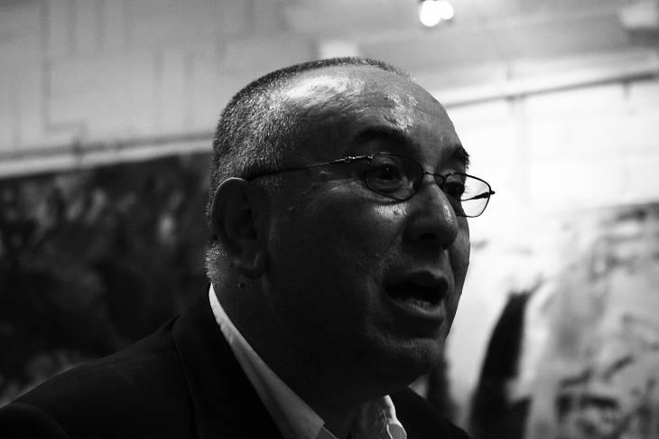 Tunisie : Un film pour ne pas oublier la torture