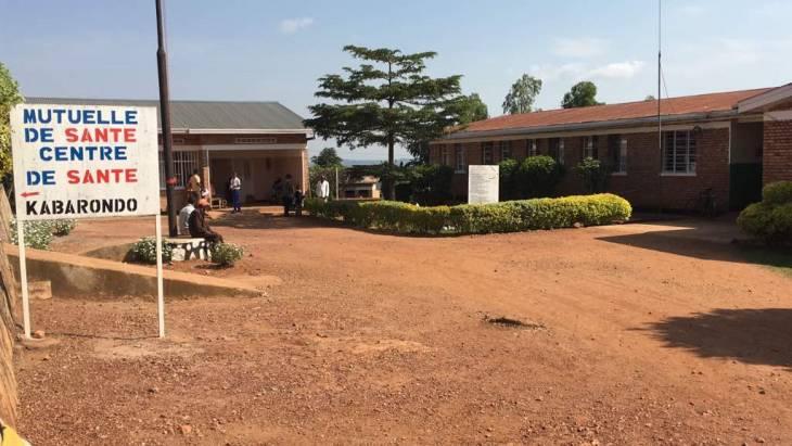 Rwanda : ce qu'attendent les victimes du génocide à Kabarondo du procès de Paris
