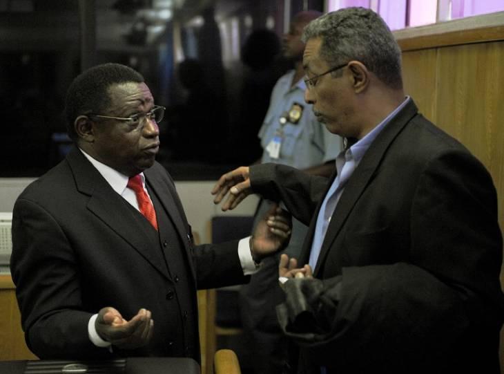 Rwanda /France : plainte pour « complicité de génocide » contre le groupe bancaire BNP Paribas