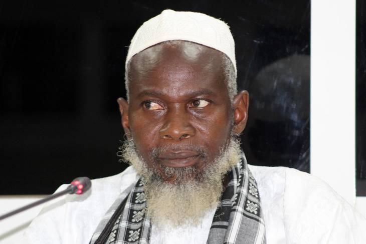 """Gambie : quand la NIA de Jammeh """"arrachait la vérité au peuple"""""""