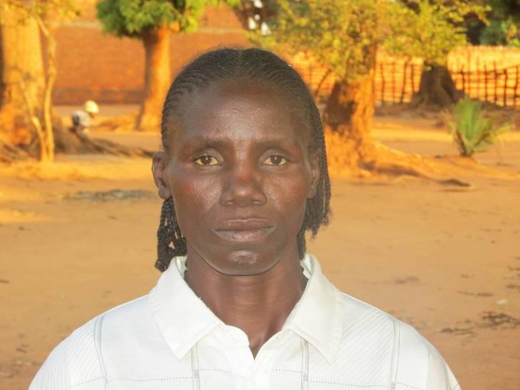 La semaine : trois femmes et la justice transitionnelle