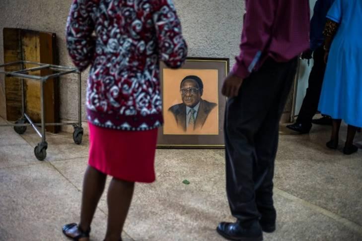 L'impunité, le prix à payer pour la démocratie en Afrique ?