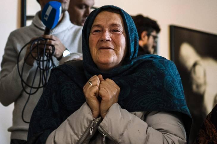 Condamnation de Mladic : ce que disent les 1800 pages du jugement