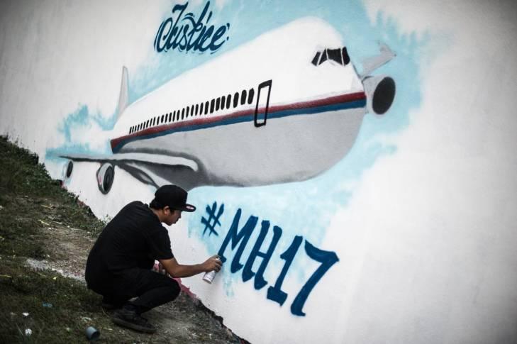 Pourquoi la Malaisie rejoint la CPI