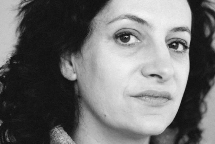 Céline Bardet : « Le fléau des viols de guerre est un danger pour la paix »