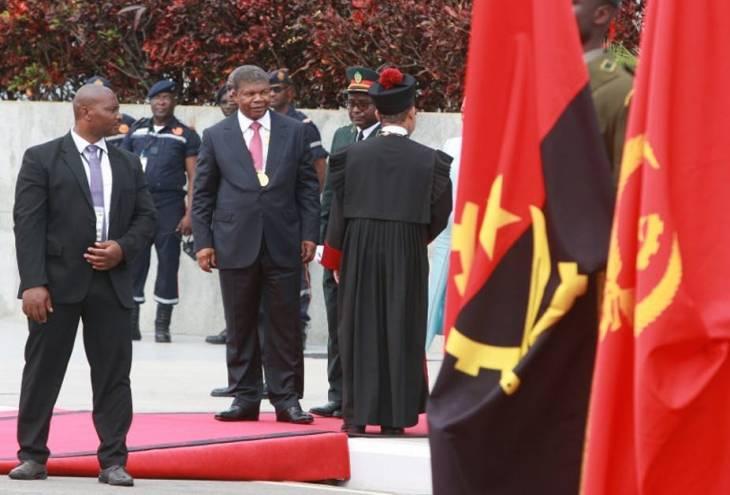 En Afrique, des pouvoirs usés mais rusés contre la démocratie