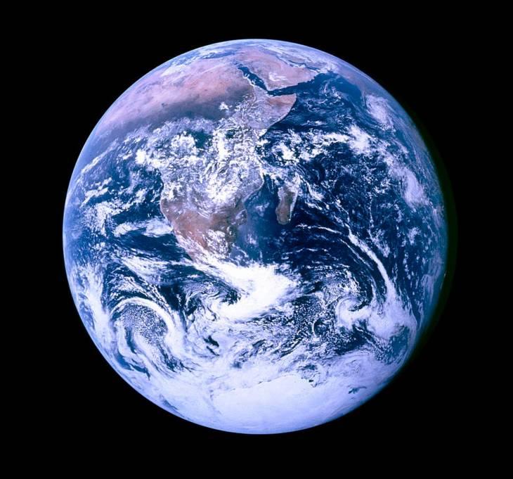 L'écocide, le nouveau crime contre l'humanité ?