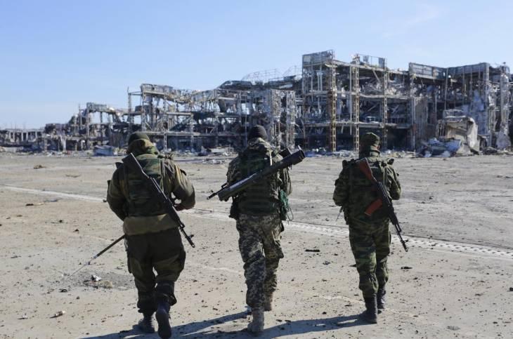 Mettre fin à l'inertie de la CPI en Ukraine