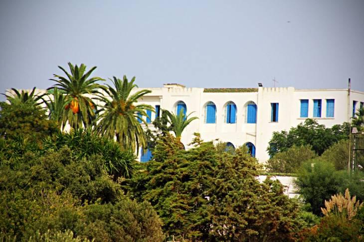 Tunisie : pourquoi les fonds du clan Ben Ali restent bloqués en Suisse