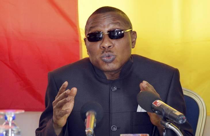 Opinion : L'incidence de l'inculpation de l'ancien Président guinéen Dadis Camara pour la Cour pénale internationale