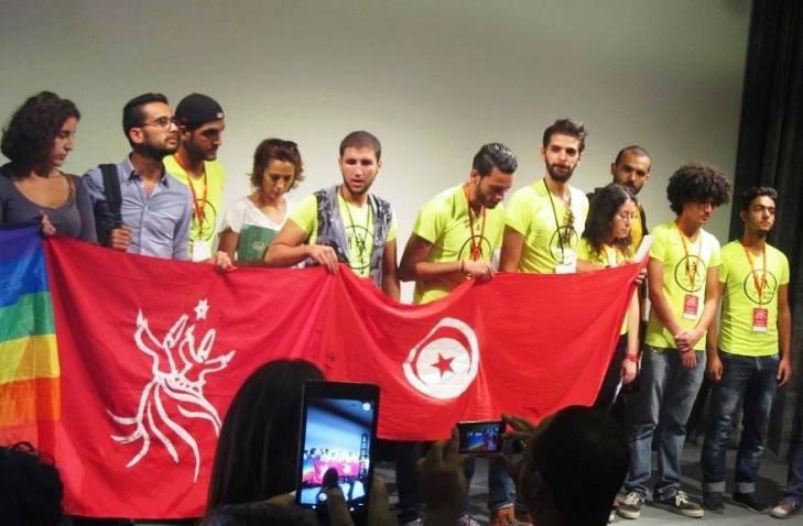La Tunisie viole les droits des homosexuels, selon HRW